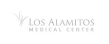 Los Alamitos